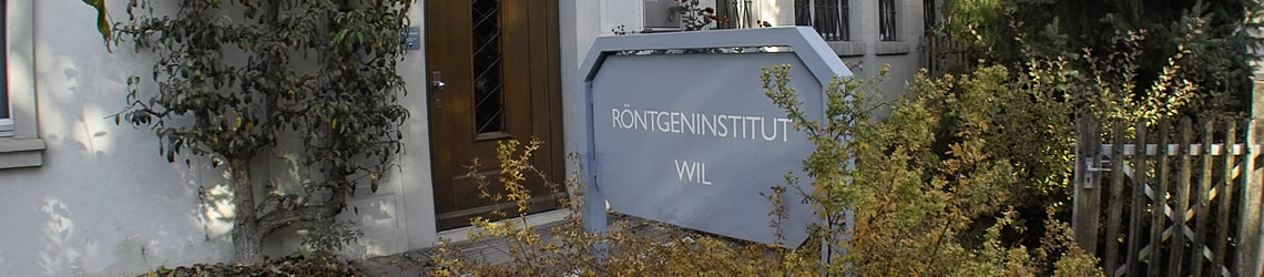 Röntgeninstitut
